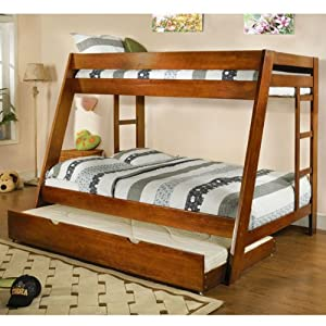 Full Size Instead Of Twin Twinfull Mattress Combo Bed