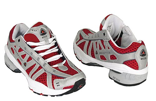 Picture of Ecco Receptor RXP 3000 Athletic Running Shoes Sneakers B000U619KY (Miscellaneous)