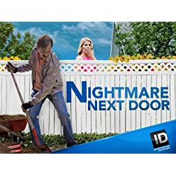 Nightmare Next Door Season 2