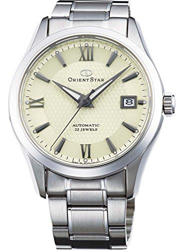 Orient WZ0041AC