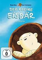 Der kleine Eisb�r - Der Kinofilm
