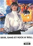 echange, troc Jean-Paul Bourre - Sexe, sang et rock'n'roll