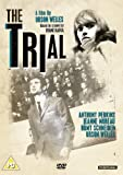 The Trial 50th Anniversary (StudioCanal Collection) [DVD]