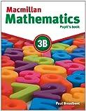 img - for Macmillan Mathematics 3B: Pupil's Book book / textbook / text book