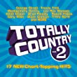 Totally Country 2