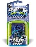 Figurine Skylanders : Swap Force - Light Core Grim Creeper