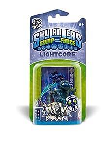 Skylanders Swap Force - Single Character - Light Core - Grim Creeper