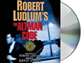 img - for Robert Ludlum's The Altman Code: A Covert-One Novel book / textbook / text book