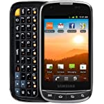 Sprint Samsung Transform Ultra Sph-m930 3g Android Smartphone