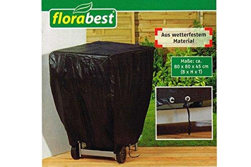 florabest grill preisvergleiche erfahrungsberichte und. Black Bedroom Furniture Sets. Home Design Ideas