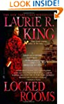 Locked Rooms: A novel of suspense fea...