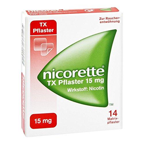 nicorette-tx-pflaster-15-mg-14-st