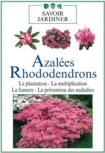 azalees-et-rhododendrons-edizione-francia
