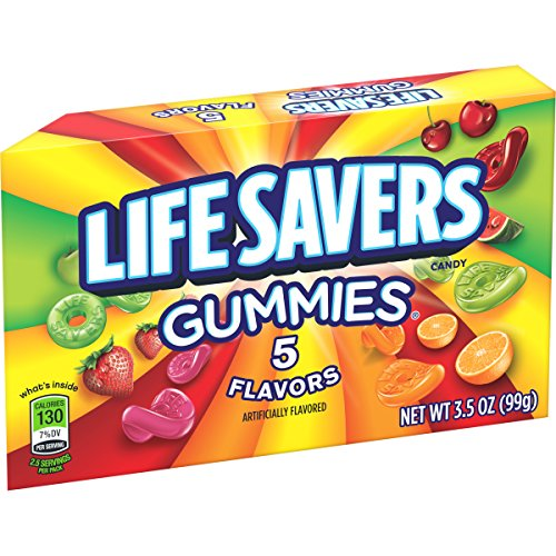 life-savers-5-flavors-gummies-candy-theater-box-35-ounce-12-single-packs