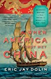 When America First Met China: An Exotic History Of Tea Drugs And Money In The Age Of Sail