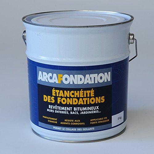 arcafondation-enduit-pour-fondations-murs-enterres-materiaux-en-contact-avec-la-terre-parpaing-beton