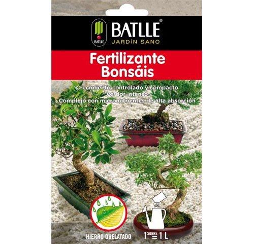 fertilizzanti-bonsai-seeds-batlle-710580bols-a-1l