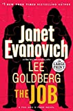 The Job: A Fox and OHare Novel