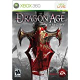 Dragon Age Origins: Collector's Editon - Xbox 360 Collector Editionby Electronic Arts