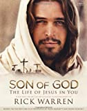 Son of God: The Life of Jesus in You Member Book
