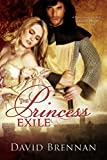 The Princess Exile, Book One