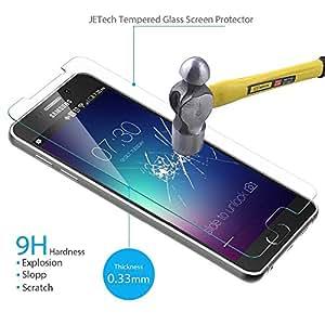 Tempered Glass For Panasonic Eluga S