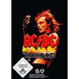 AC/DC Live: Rock Band [import allemand]par Electronic Arts