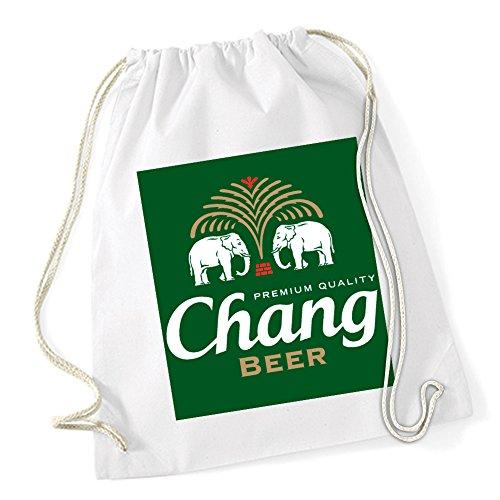 chang-beer-bolsa-de-gym-blanco-certified-freak