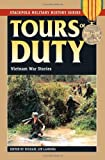 Tours of Duty: Vietnam War Stories (Stackpole Military History Series)
