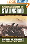 Armageddon in Stalingrad: September-N...