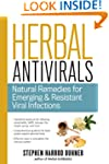 Herbal Antivirals: Natural Remedies f...