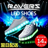 RAVERS レイバーズ