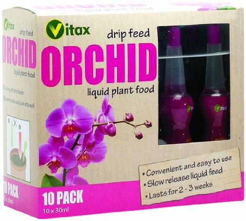 vitax-30ml-orchid-drip-feed-mini-bottles-pack-of-10