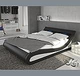 de muebles bonitosAcheter neuf : EUR 449,00