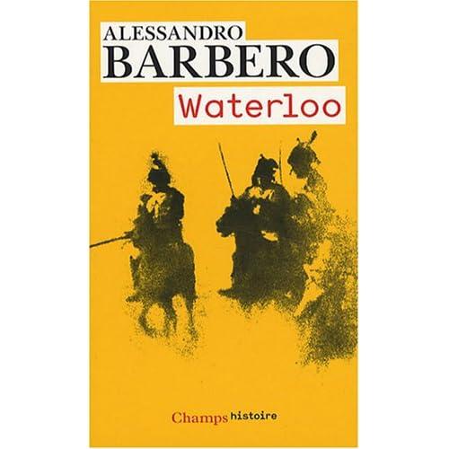 Waterloo - Page 4 51RqNYO67UL._SS500_
