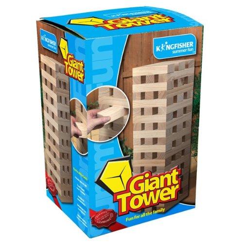 kingfisher-ga001-giant-tower-blocks-game-wood