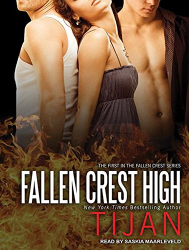 fallen crest high pdf download