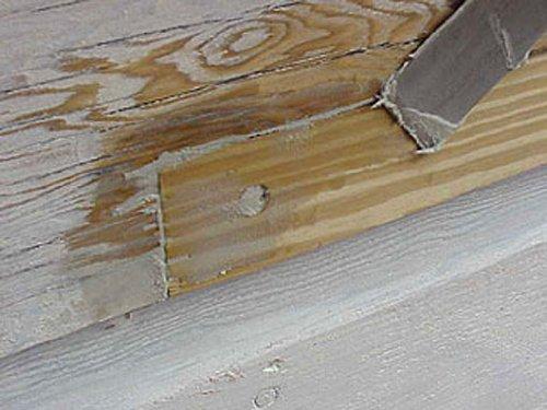 exterior wood crack filler betamixe