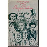 The Songwritersby Tony Staveacre