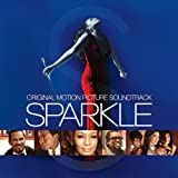 Sparkle   Jordin Sparks shines, but the music is the real star [51RqT8brz%2BL. SL160 ] (IMAGE)