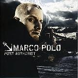 Go Around (w/ Buckshot) - Marco Polo