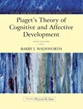 Piaget's Theory of Cognitive and Affective Development: Foundations of Constructivism (Allyn & Bacon Classics Edition) (5th Edition)