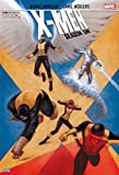 X-MEN:シーズンワン / デニス・ホープレス のシリーズ情報を見る
