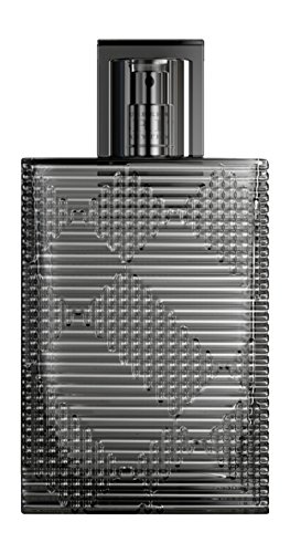 burberry-brit-rhythm-for-men-intense-eau-de-toilette-homme