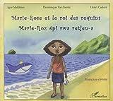 echange, troc Dominique Val-Zienta, Igor Mekhtiev - Marie Rose et le Roi des Requins Marie Roz Epi Rwa Retjen a