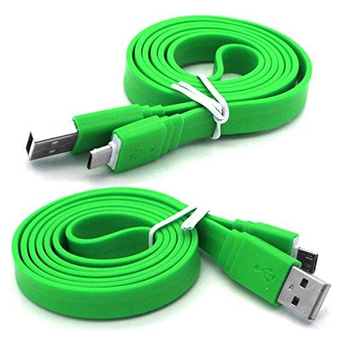 lg-bello-ii-bello-2-cable-usb-dun-metre-anti-noeud-plat-et-tres-rapide-pour-le-transfert-de-donnees-