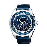 シチズン カンパノラ 腕時計 コスモサイン【Cosmosign】 CITIZEN CAMAPANOLA CTV57-1231
