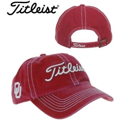 Sooners One Fits All : Sports Fan Baseball Caps : Sports & Outdoors