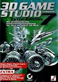 Software - 3D Game Studio 7.0