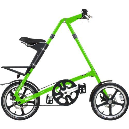 Strida 16 Foldable Bike 16